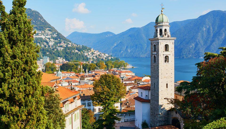 Lugano 01 Fliestext 960