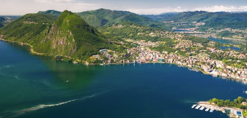 Lugano Beitragsbild