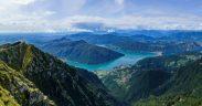 Monte Generoso 960