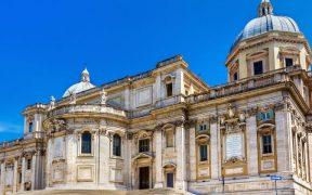 Santa Maria Maggiore Beitragsbild