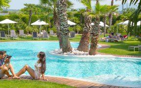 HotelColor - Bardolino - Gardasee