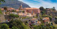 Ventimiglia Beitragsbild