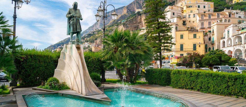 Amalfi Beitragsbild_2