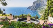Capri Natur Beitragsbild