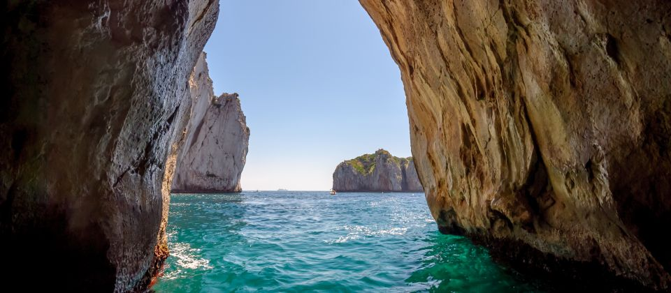Grotta Azzurra Beitragsbild