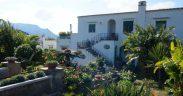 Villa-San-Michele Beitragsbild