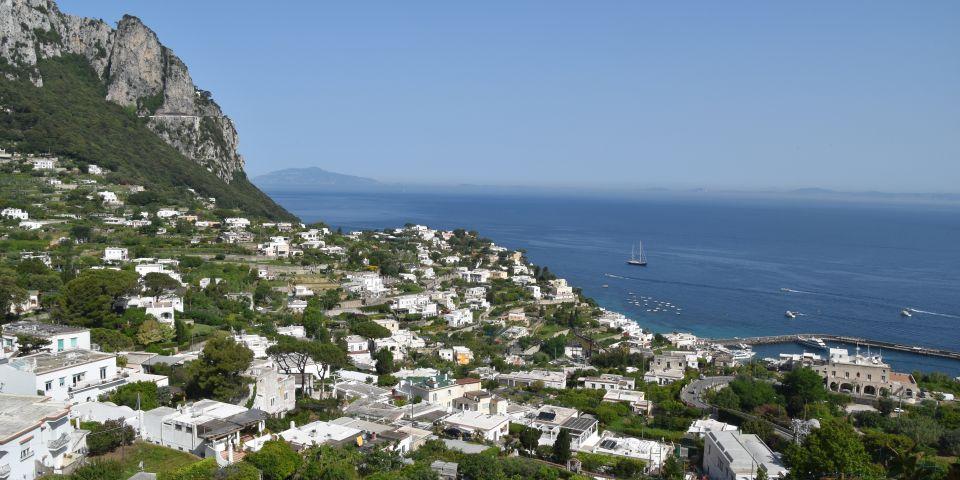 Capri_DSC_0039_Fliestext
