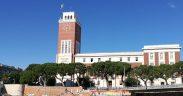 Pescara Beitragsbild