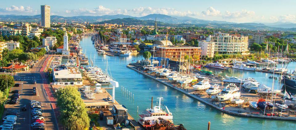 Rimini Beitragsbild
