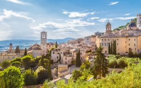 Assisi01_Beitragsbild_02