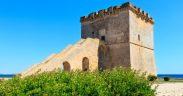 Beitragsbild 1 Torre Lapillo Adria Lecce Apulien