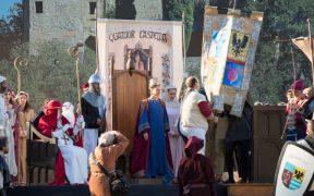 Beitragsbild Bräuche in Reggio Emilia Emilia Romagna