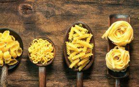 Beitragsbild Das Pasta Museum in Parma Emilia Romgana