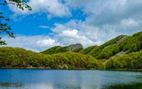 Beitragsbild Der Nationalpark von Parma Emilia Romagna
