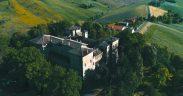 Beitragsbild Gemeinde Felino Parma Emilia Romagna