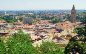 Beitragsbild Kunst und Kultur in Forli-Cesena Emilia Romagna