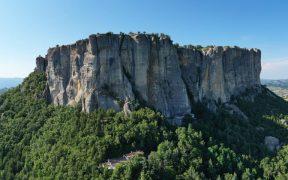 Beitragsbild Natur erleben in Reggio Emilia Emilia Romagna