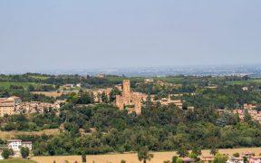 Beitragsbild Provinz Piacenza Emilia Romagna