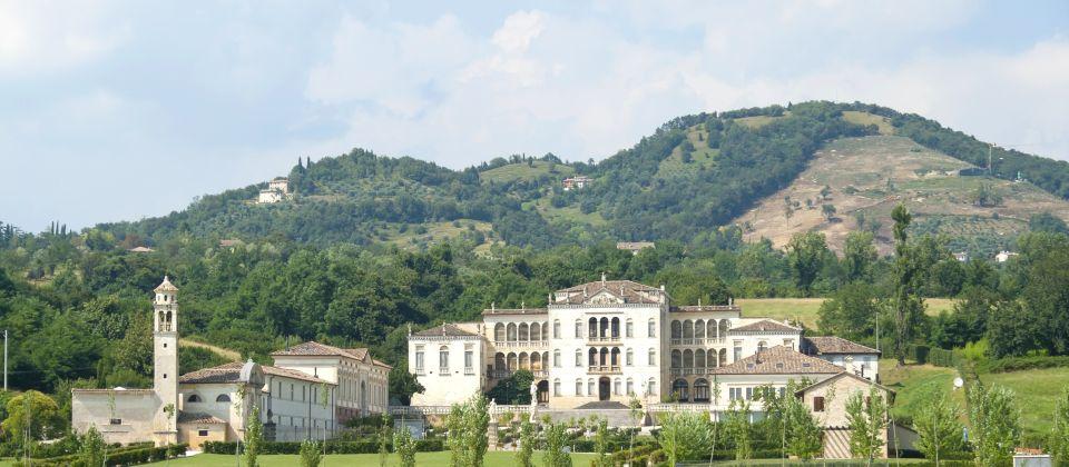Beitragsbild Provinz Treviso Venetien