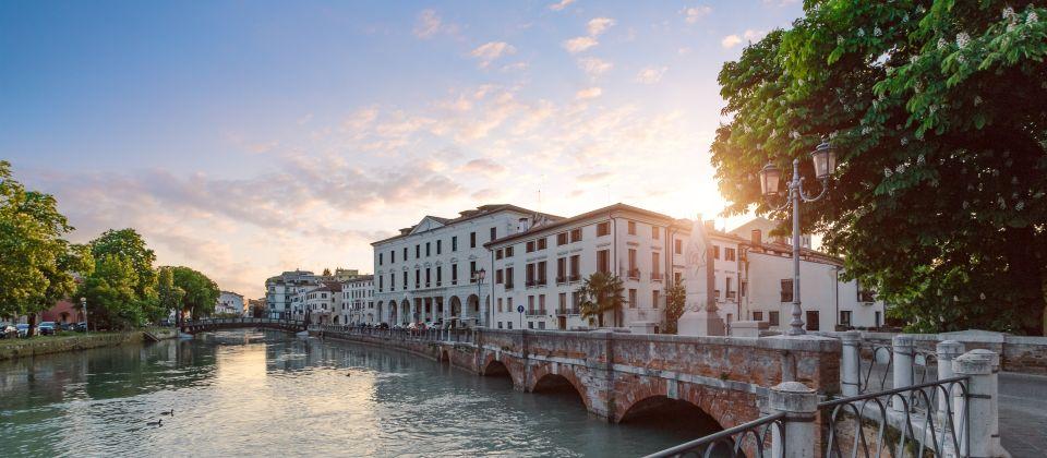 Beitragsbild Treviso Venetien