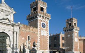 Castello Beitragsbild
