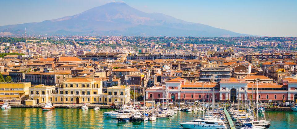 Catania Beitragsbild