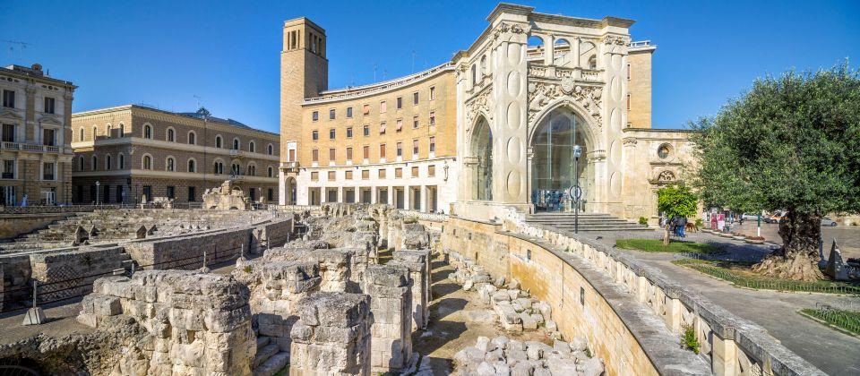 Lecce_Beitragsbild