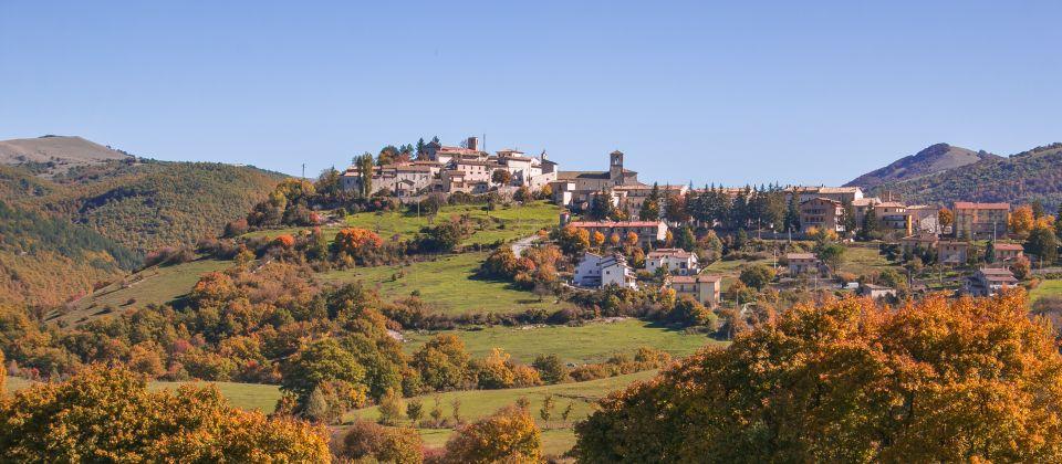 Monteleone di Spoleto Beitragsbild