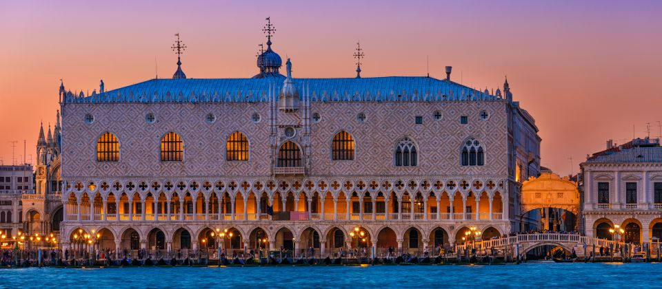 Palazzo Ducale Beitragsbild