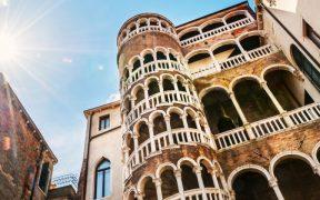 San Marco Beitragsbild
