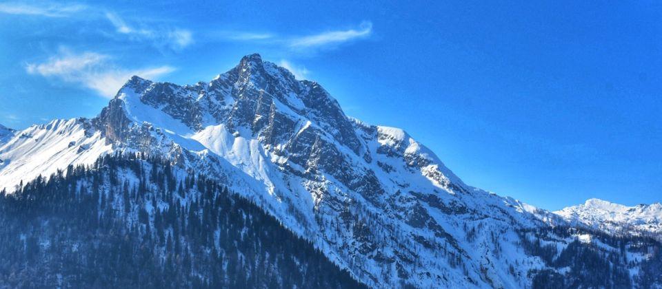 Beitragsbild Pradibosco Friaul Julisch Venetien Winter Ski