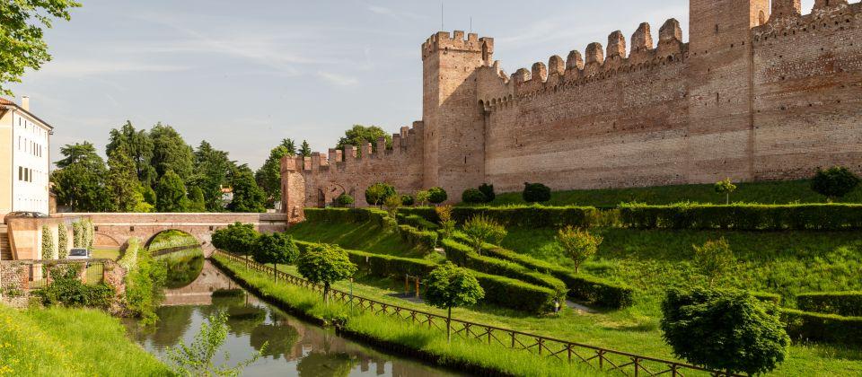 Beitragsbild Provinz Padua Venetien