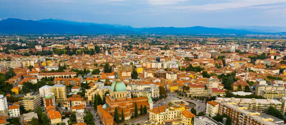 Beitragsbild Udine Friaul Julisch Venetien