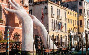 Biennale Beitragsbild