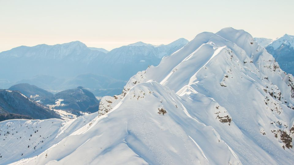 Fließtext 1 Ravascletto – Sutrio Friaul Julisch Venetien Winter Ski