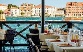 Kulinarik Venedigs Beitragsbild