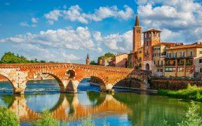 Ponte Pietra Beitragsbild