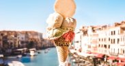 Spezialitäten Venedigs Beitragsbild