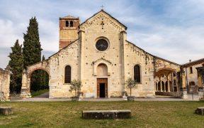 San Pietro in Cariano Beitragsbild