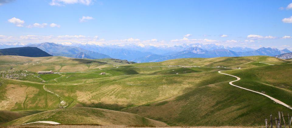 Wanderwege in Alta Lessina Beitragsbild