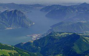 Beitragsbild Castro Lago d'Iseo Lombardei
