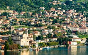Beitragsbild Sale Marasino Lago d'Iseo Lombardei
