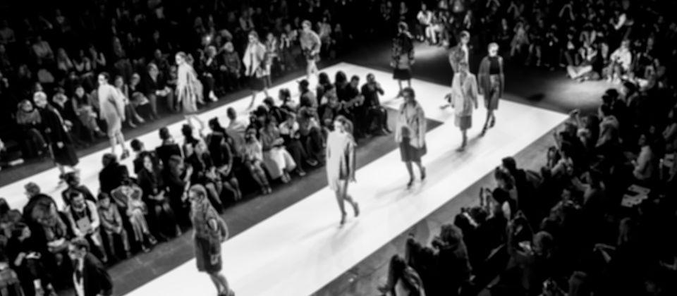Die Mode Mailands Beitragsbild