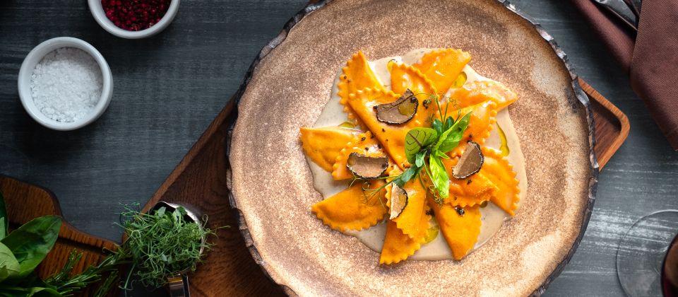 Kulinarische Spezialitäten Beitragsbild