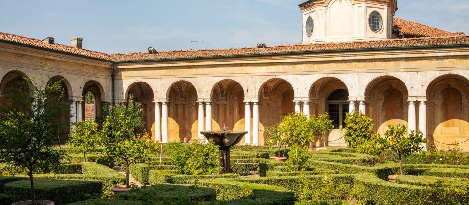 Kunst und Kultur in Mantua Beitragsbild