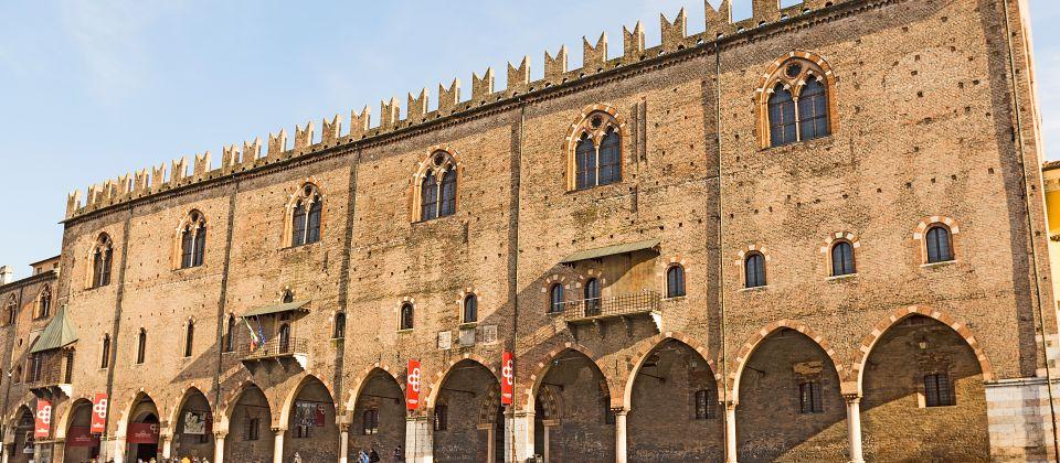 Palazzo Ducale Beitragsbild