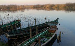 Parco del Mincio Beitragsbild