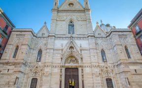 Duomo di San Gennaro Beitragsbild