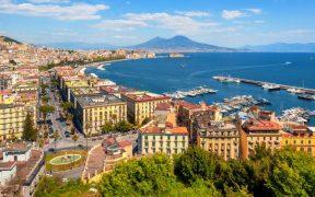 Neapel Beitragsbild