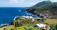 Pantelleria Beitragsbild